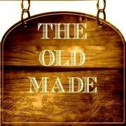 The Old Made
