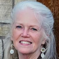 Angela Ray Smith, LPC - The Nurtured Heart Approach Coach