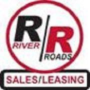 River Roads Sales & Leasing