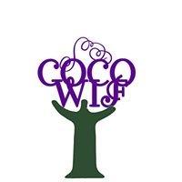 Cocowif Lladro; porcelana; antigüedades y decoración