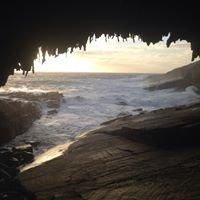Dudley Winery, Kangaroo Island