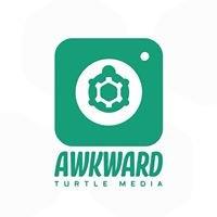 Awkward Turtle Media