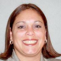 Marcela L. Arana - Farmers Agent