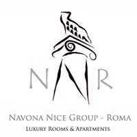 Navona Hoteliers Group