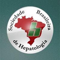 Sociedade Brasileira de Hepatologia - SBH