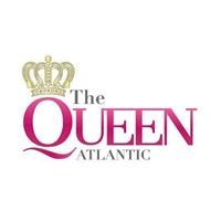 Queen Atlantic
