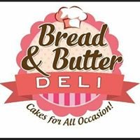 Bread and Butter Deli