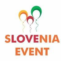 Slovenia Event
