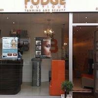 Fudge Boutique tanning & beauty