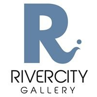 RiverCity Gallery
