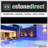 Estone Direct - Natural Stone Supplier