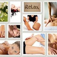 Mccallum Massage Therapy / 100 Healthy Street