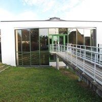 Centre D'affaires HBG