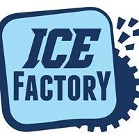 ICE FACTORY