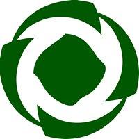Saudi Diesel Equipment Co. ltd,.