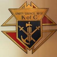 Knights of Columbus, Torrington, CT.