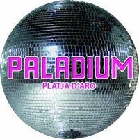 Paladium Platja d'Aro