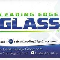 Leading Edge Glass