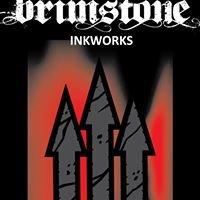 Brimstone Inkworks