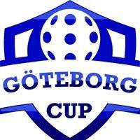 Göteborg Cup Innebandy