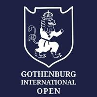 Gothenburg International Karate Open