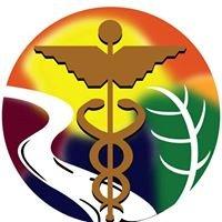 Piedmont Physical Medicine & Rehabilitation, P.A.