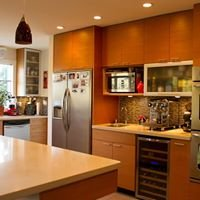 Aero Kitchen and Bath