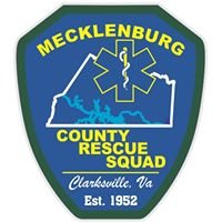 Mecklenburg County Lifesaving and Rescue Squad