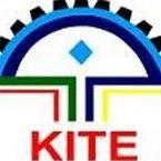 Kautilya Institute of Technology and Engineering