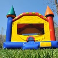 Rocky's Party Rentals