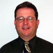 Charles Smith, Liberty Mutual Insurance Agent