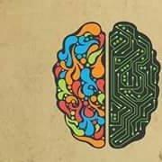Magic Mind Management