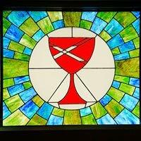 First Christian Church Disciples of Christ McAllen