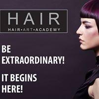 Hair Art Academy