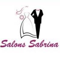 Salons Sabrina