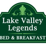 Lake Valley Legends Bed & Breakfast