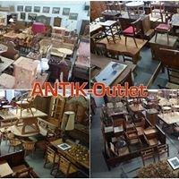 ANTIK-Outlet