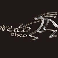 Areito Disco Bavaro