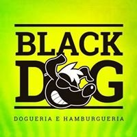 Black Dog Paulista