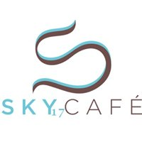 Sky 17 café Tanger