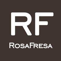 RosaFresa - Novias y Fiesta