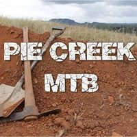 Pie Creek MTB Trails
