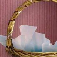 Impressions gift baskets