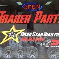 Truck Bed & Trailer Sales, LLC