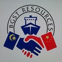 Borong China Services & Trading