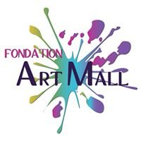 Fondation Art Mall