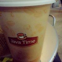 Java cafe,malaz