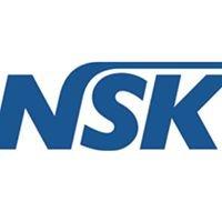 NSK_Azərbaycan
