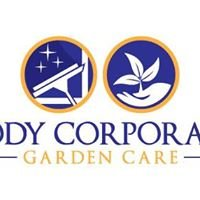Body Corporate Garden Care