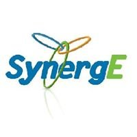 SynergE